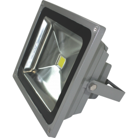 LED Accent 42 Watt Flood Light