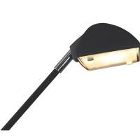 Lumina 200 120 Watt Display Floodlight