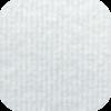 Eggshell - Premier D70