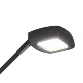 Slimline LED 12 Watt Display Flood Light