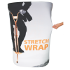 Graphic Stretch Fabric Wrap (for 1 case) +$200.00